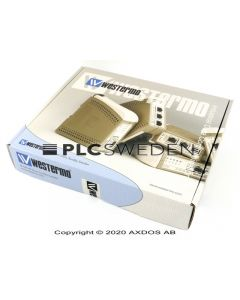 Westermo GDW-11 EX  3615-5001 (GDW1136155001)