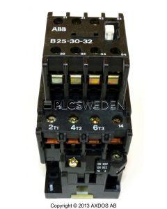 ABB GJL2421001R4321 (GJL2421001R4321)