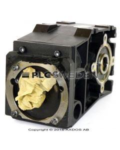Lenze GKR04-2G-HAR-063-22-004-A (GKR042GHAR06322004A)