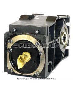 Lenze GKR04-2G-HAR-063-22-005-F (GKR042GHAR06322005F)