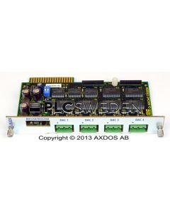 CNi Informatica G-MA04 (GMA04CNI)
