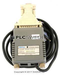 Proface GP430-CU02-M (GP430CU02M)
