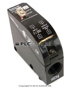 Honeywell GP5-LC7S-T (GP5LC7ST)