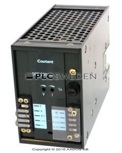 Coutant GPE200/12 (GPE20012)