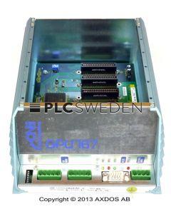 CNi Informatica GPU167 (GPU167)