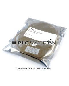 Other GPW-CB02 Not original (GPWCB02Copy)