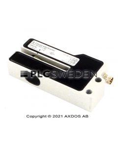 Leuze GSU 06/24D-2-S8  50040190 (GSU0624D2S8)