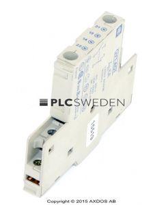 Schneider Electric GV1-A01 (GV1A01)
