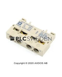 Schneider Electric GV2-AE11 (GV2AE11)