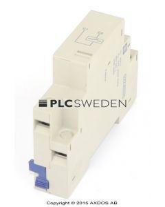 Schneider Electric GV2-AS225 (GV2AS225)
