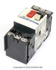 Schneider Electric GV2-ME053 (GV2ME053)