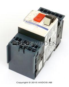 Schneider Electric GV2-ME063 (GV2ME063)