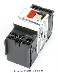 Schneider Electric GV2-ME103 (GV2ME103)