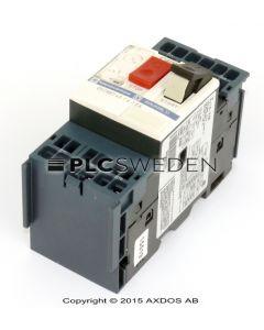 Schneider Electric GV2-ME143 (GV2ME143)