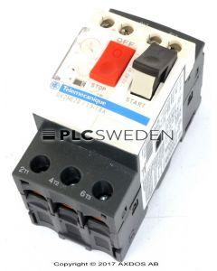 Schneider Electric GV2-ME20 13-18A (GV2ME20)