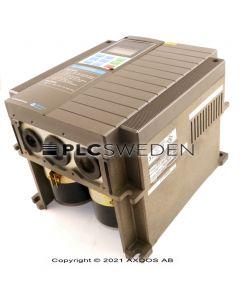 Bonfiglioli GVX 2000-11-T (GVX200011T)