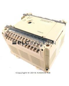Hitachi H-20DRP (H20DRP)