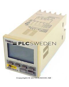 Omron H5CR-B-500 (H5CRB500)