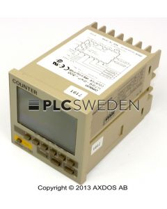 Omron H7BR-BWP-500 (H7BRBWP500)
