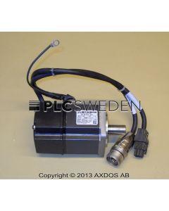 Mitsubishi HC-KFS23-S43 (HCKFS23S43)