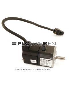 Mitsubishi HC-MFS053 (HCMFS053)