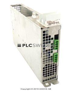 Indramat HCS02.1E-W0028-A-03-NNNN (HCS021EW0028A03NNNN)