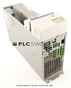 Indramat HCS02.1E-W0070-A-03-NNNN (HCS021EW0070A03NNNN)