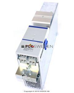 Indramat HDS13.2-W100N (HDS132W100N)