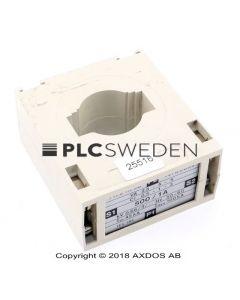 Danfoss HF3B 500/1 (HF3B5001A)