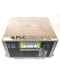 SEW HF450-503 (HF450503)
