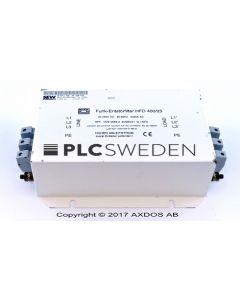 SEW HFD400/25 (HFD40025)