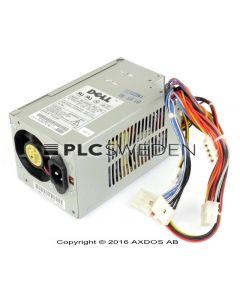 Dell HP-145SNF (HP145SNF)