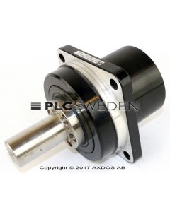 Harmonic Drive HPG-32A-21-J602A-SP (HPG32A21J602ASP)