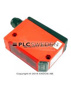 Leuze HRT 96K/R-1680-1200-25 (HRT96KR1680120025)