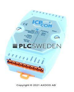 ICP CON i7050A (I7050AICPCON)