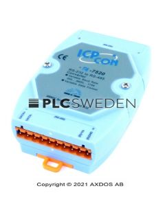 ICP CON i7520 (I7520ICPCON)