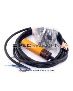 IFM Electronic IA-3010-ANKG  IA50504 (IA3010ANKG)