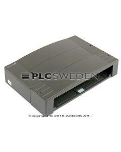 Satchwell IAC600-B (IAC600B)