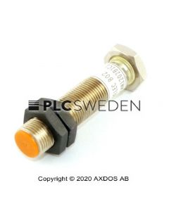 Syrelec IACMN-1202B1C1 (IACMN1202B1C1)