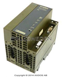 Phoenix IBS S7-300 BC-T (IBSS7300BCT)