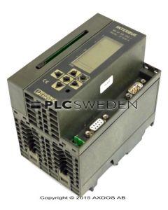 Phoenix IBS S7-300 DSC-T (IBSS7300DSCT)