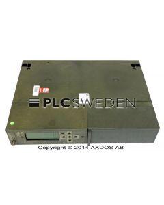 Phoenix IBS S7 400 DSC/I-T (IBSS7400DSCIT)