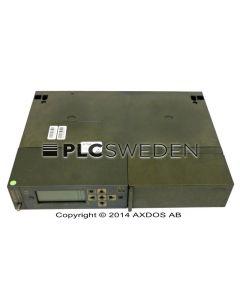 Phoenix IBS S7 400 ETH DSC/I-T (IBSS7400ETHDSCIT)