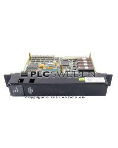Fanuc IC697CPU781 D (IC697CPU781D)
