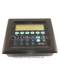 Fanuc IC752DFT000-AB (IC752DFT000AB)