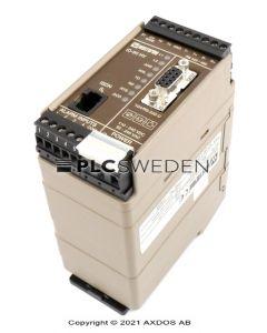 Westermo ID-90 HV  3607-0110 (ID90HV36070110)
