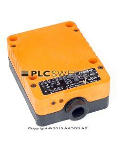 IFM Electronic IDE3060-FPKG  ID5005 (IDE3060FPKG)