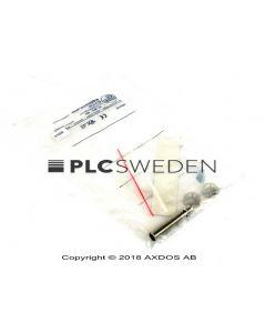 IFM Electronic IEBC003BASKG/AS  IE5338 (IEBC003BASKGAS)