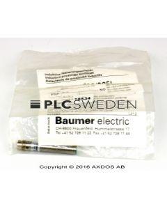 Baumer IFRM 06P1703/S35L (IFRM06P1703S35L)