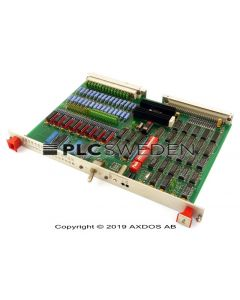 ABB Satt Control IPA4 (IPA4SAttcon)